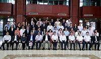 內地與香港科技合作委員會第十一次會議在貴州省貴陽市召開