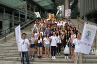 Undergraduate Biomedical Sciences Introductory Programme