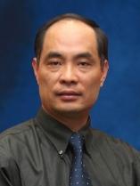 Prof. Jie Huang