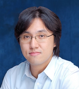Prof. Ma Wing Kin