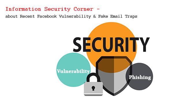 ITSC eNewsletter
