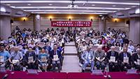 論壇匯聚近100位來自香港和台灣的學者出席,全方位探討五四運動