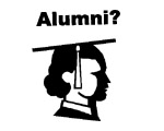 """Alumni"", ""alumnus"", ""alumna"", ""alumnae""… what is the difference?"