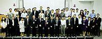 2010發育過程中健康與疾病的研究學術研討會.