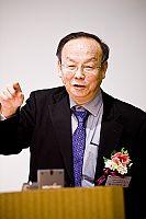 張興楝院士