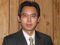 Prof. Xia Yin