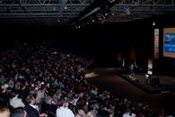 Australian International Education Conference (AIEC)