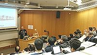 Prof. Chen Yong
