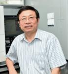 Prof. Huang Yu