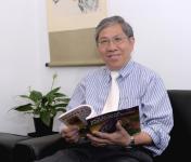 Prof. Chan Wai-yee